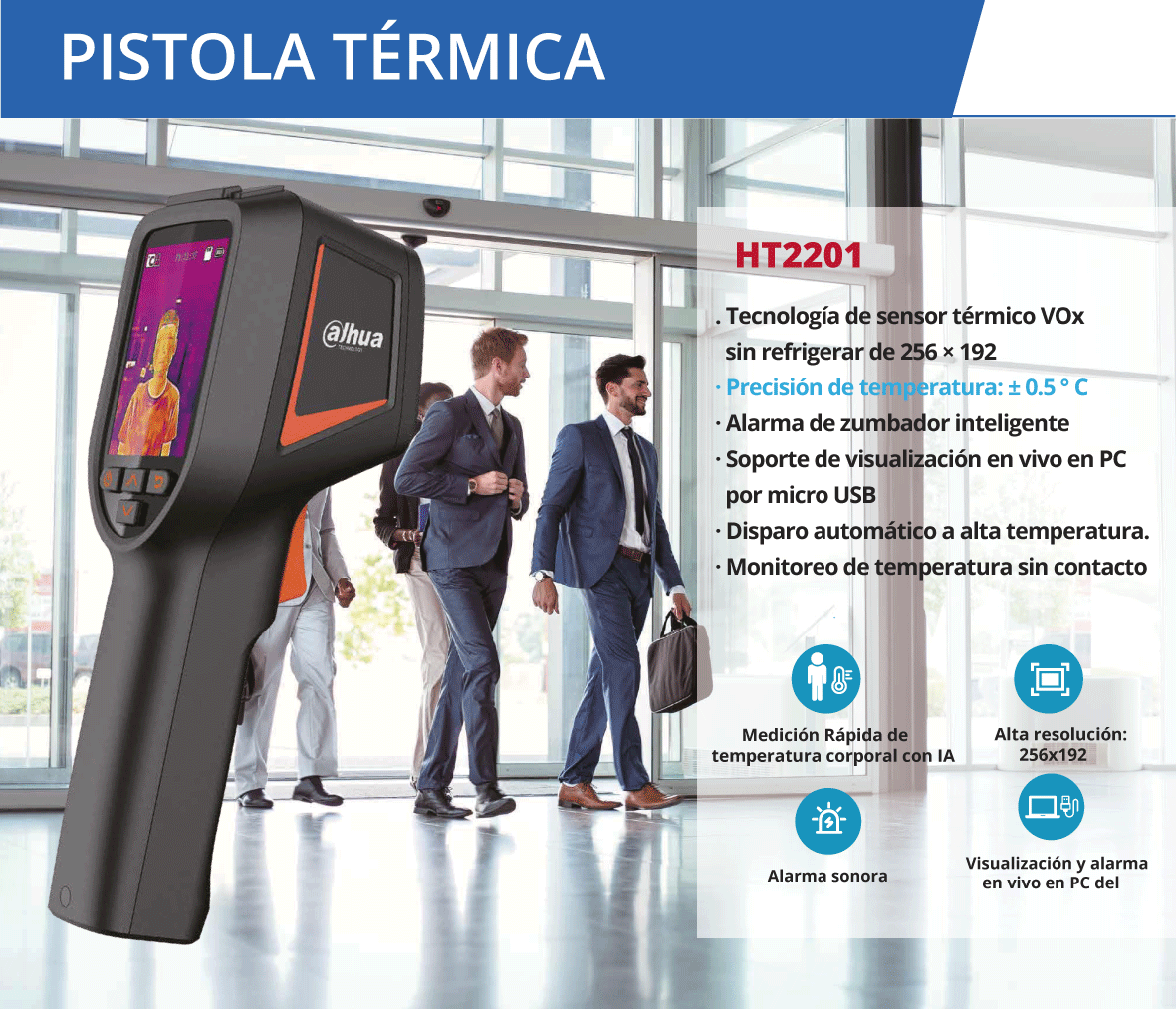 pistola-termica